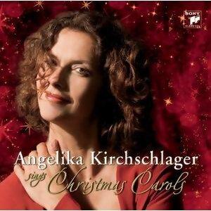 Weihnachtslieder, Op. 8