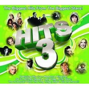 Hits 3