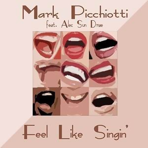 Feel Like Singin'