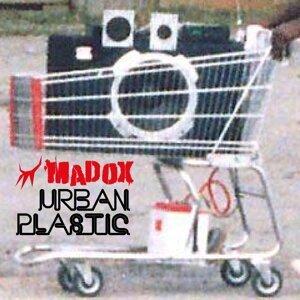 Urban Plastic