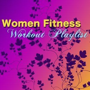 Women Fitness Workout Playlist – Bikini Body Top Workout Songs, Motivational Workout Music & Fitness Music for Women (Deep, Minimal, Soulful, Tropical House & Drum and Bass Electronic Music)