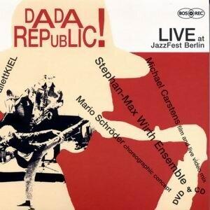 Dada Republic