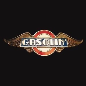Gasolin The album Collection (TBC)