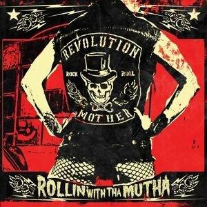 Rollin' With Tha Mutha
