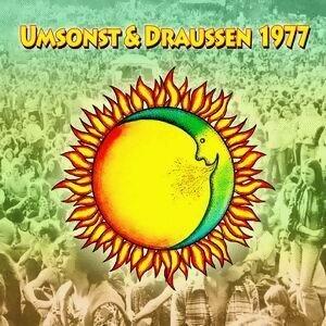 Umsonst und draussen 1977
