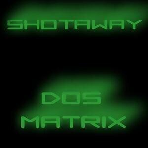 Dos Matrix 2009
