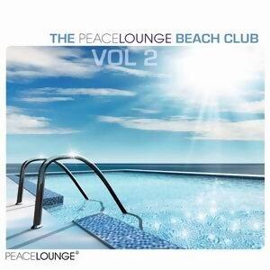 The Peacelounge Beach Club