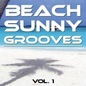 Beach Sunny Grooves