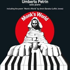 Monk's World