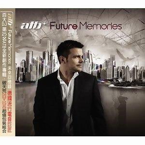 Future Memories(未來回憶錄)