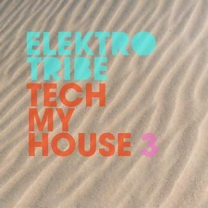 Tech My House 3