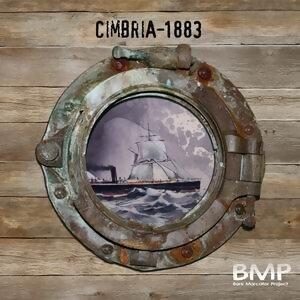 Cimbria - 1883