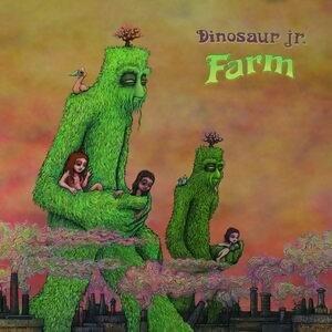 Farm(心田)