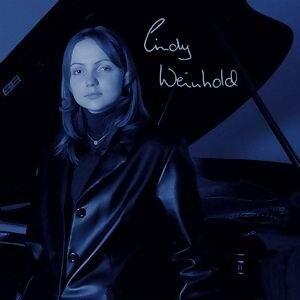 Cindy Weinhold