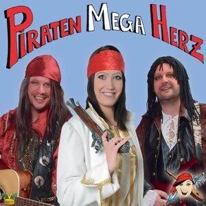 PiratenMegaHerz