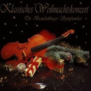 Klassisches Weihnachtskonzert