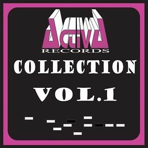 Activa Records Collection