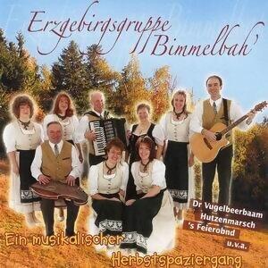 Ein musikalischer Herbstspaziergang