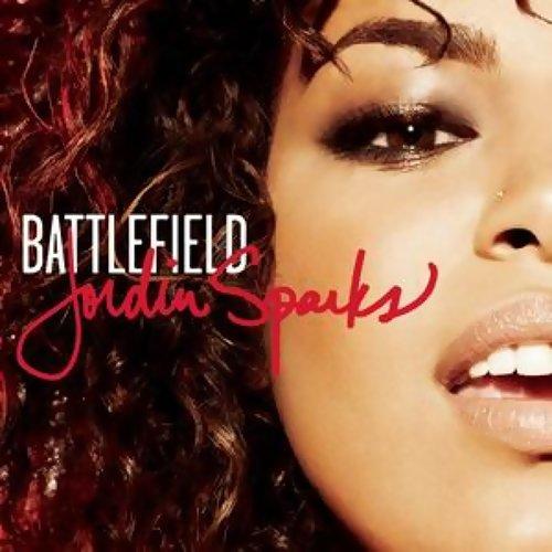 Battlefield(愛情戰場)