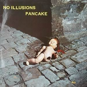 No Illusions
