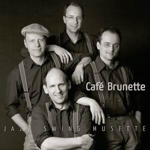 Jazz Swing Musette