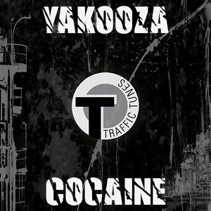 Cocaine 2009 Mixes