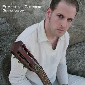 El Arpa del Guerrero