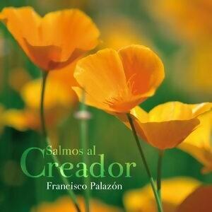 Salmos al Creador