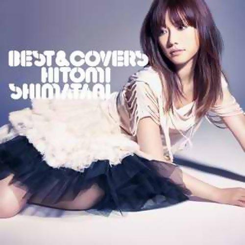 精選&翻唱 (BEST & COVERS)