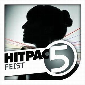 Feist Hit Pac - 5 Series