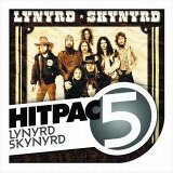 Lynyrd Skynyrd Hit Pac - 5 Series