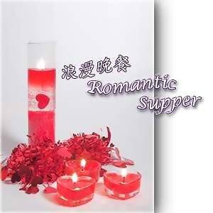 浪漫晚餐16