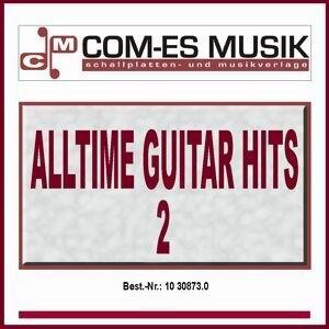 Alltime Guitar Hits 2