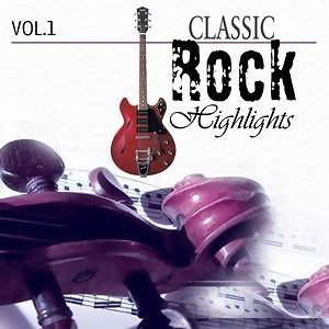 Classic Rock Highlights