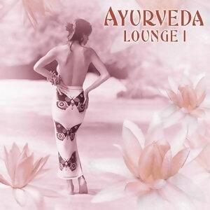 Ayurveda Lounge I