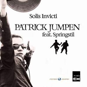 Solis Invicti (feat. Springstil)