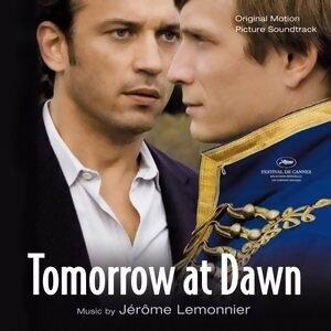Tomorrow At Dawn