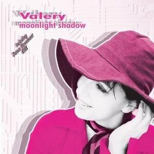 Moonlight Shadow EP