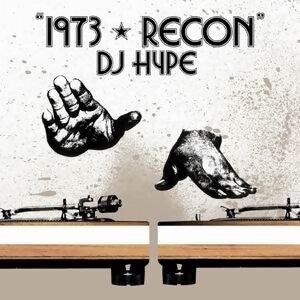 1973 * Recon
