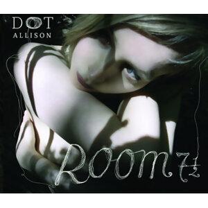 Room 7 1/2