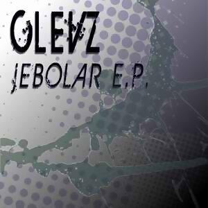 Jebolar EP