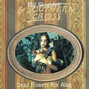 Dead Flowers For Alice