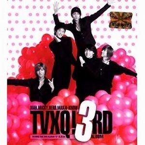 "O""-正,反,合 - Ver. C (CD+DVD Type)"