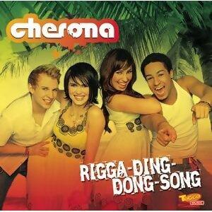 Rigga-Ding-Dong-Song