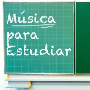 Música para Estudiar - Canciones di Piano para Relajarse y Estudiar Fácilmente, Musica de Fundo para Mejorar la Memoria y Aprender Rápido