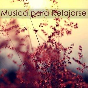 Musica para Relajarse – Nueva Era, Musica para Relajar, Musica Suave para Sanar el Alma, Canciones Relajantes para Dormir