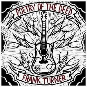 Poetry Of The Deed [Deluxe Edition]