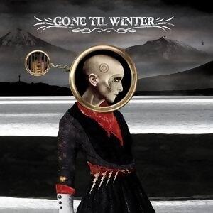 Gone Til Winter