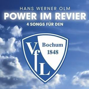 Power im Revier