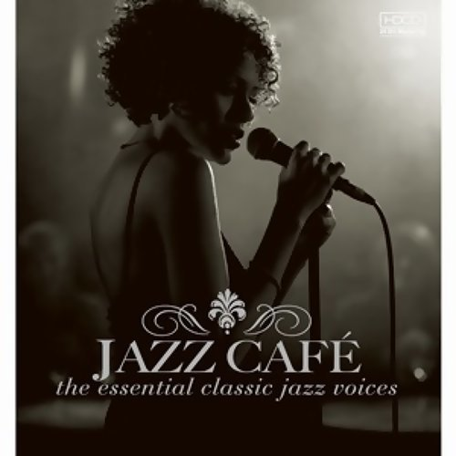 JAZZ CAFÉ (爵士經典咖啡館)